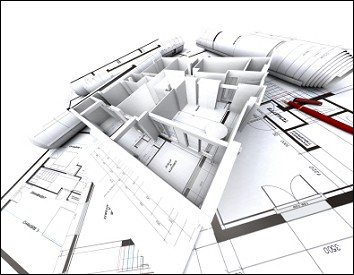 architectural drawings. Unique Architectural North Norfolk Architectural Design Inside Architectural Drawings C